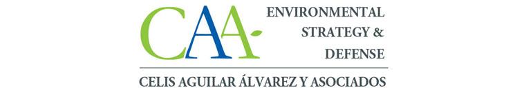 logo-IzunzaMaluf