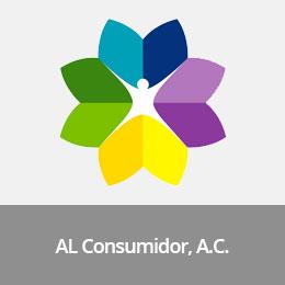 ALConsumidor