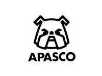cliente_apasco