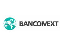 cliente_bancomext