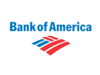 cliente_bank-of-america
