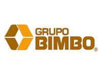 cliente_bimbo