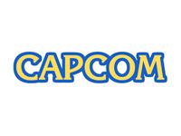 cliente_capcom