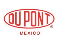 cliente_dupont