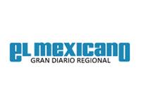 cliente_elmexicano