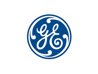 cliente_general-electric