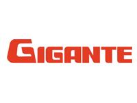 cliente_gigante