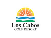 cliente_los-cabos-golf
