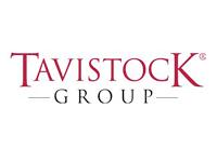 cliente_tavistock