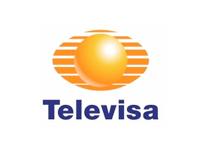 cliente_televisa