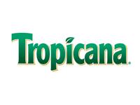 cliente_tropicana