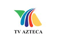 cliente_tvazteca