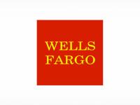 cliente_wells-fargo