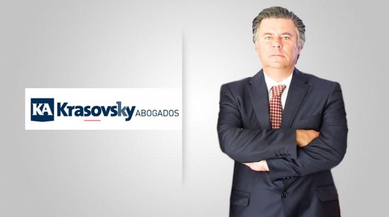 Krasovsky-Ponencia
