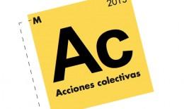 Acciones-colectivas-manual