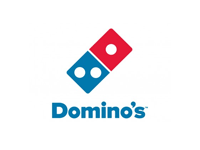 cliente2_dominos