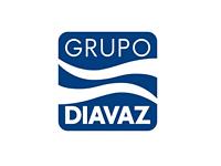 cliente2_gpo-diavaz