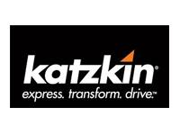 cliente2_katzkin