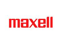 cliente2_maxell