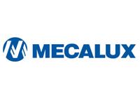 cliente2_mecalux