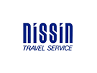 Nissin Travel