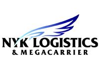 cliente2_nyk-logistics