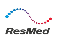 Resmed Corp.