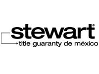 cliente2_stewart-title