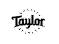 cliente2_taylor-guitars