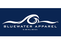 cliente3_bluewater-apparel