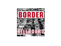 Border Billboard