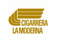 cliente3_cigarrera-la-moderna