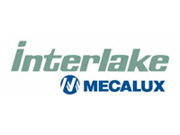 Interlake