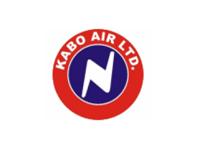 Kabo Air Ltd.