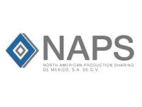 cliente3_naps
